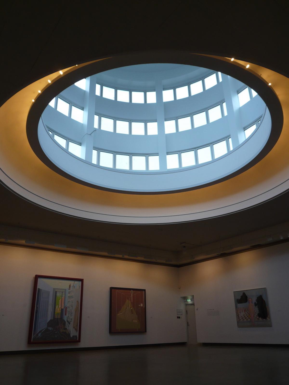Bergen Kunstmuseum