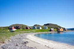 Kongsfjord