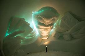 icehotel2-4.jpg