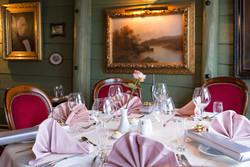 Restaurant Enhjørningen