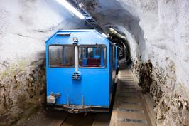 1st train