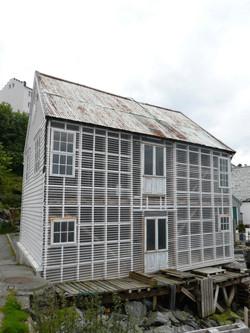 Modern Ålesund