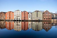 Trondheim-3.jpg