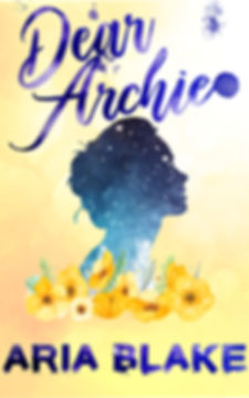 Dear Arch.jpg