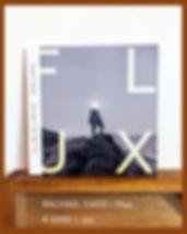 RACHAEL DADD|Flux|レイチェル・ダッド|フラックス|sweetdreamspress|神戸_元町|美容室|AGIT. for HAIR|アジト美容室|AGITONE