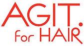 AGIT. for HAIR|アジト美容室|神戸市中央区下山手通|一人で営業している美容室|川村一生|KAWAMURA ISSEI|40代〜50代の大人女子に人気