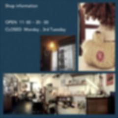 #650-0011 神戸市中央区下山手通4丁目1-17 丸中ビル3F, 307B号室 / AGIT. for HAIR / KAWAMURA ISSEI
