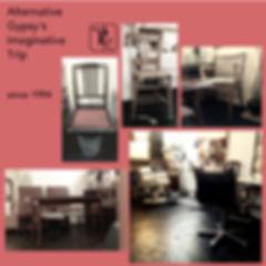 居心地の良い隠れ家のような美容室|一人でやってる美容室|神戸・元町|初めてでも入りやすい美容室|アジト美容室|AGIT. for HAIR|川村一生 |KAWAMURA ISSEI