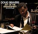 Art of the Arrangement Doug BEavers.jpg