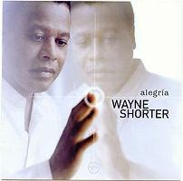 wayne-shorter-alegria-cover-front.jpg