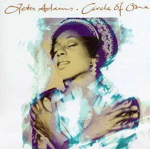 Oleta Adams - Cirlce Of One