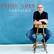 Chuck Loeb Unspoken.jpg