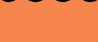 orange%20wave_edited.png