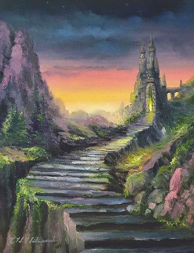 castle 2021 rfffa.jpg