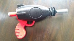 PLA Nuka Cola Gun