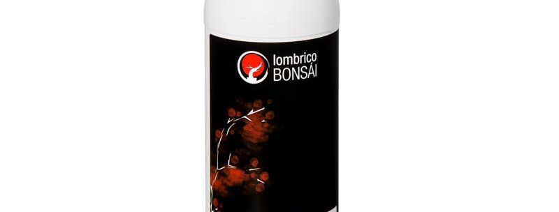 LOMBRICO Bonsai Spring, 1L