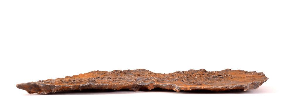 Slab  66x52cm - 7.6kg