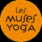 LOGO MUSE-01.png