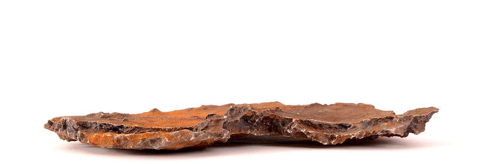 Slab 45x31cm - 3.1kg