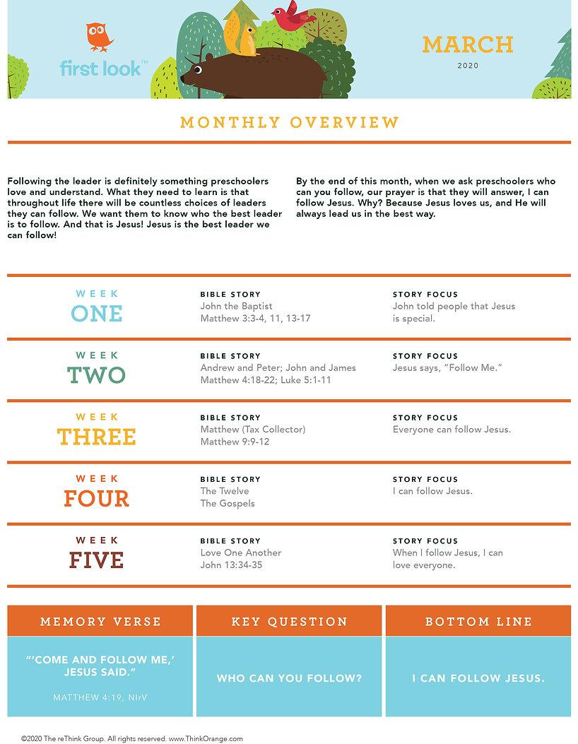 March preschool-MonthlyOverview.jpg