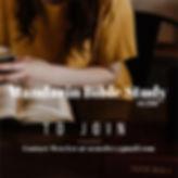 mandarin bible study.jpg