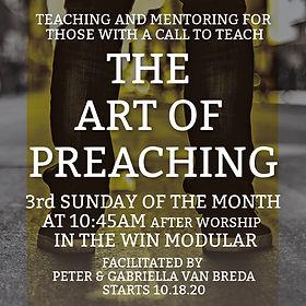 art preach 2.jpg