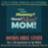 SQUARE-Mom.jpg
