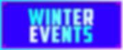 winter events.jpg