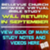 mid week bible study returns sept.jpg