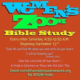womens zoom bible study.jpg