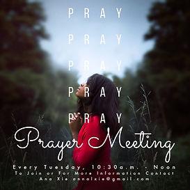 Prayer Meeting square.jpg