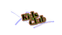 kids club new clear back red.png