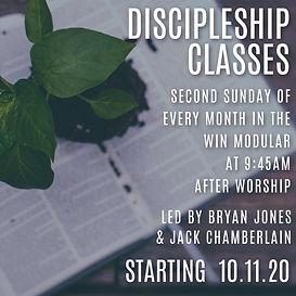 discipleship 2.jpg
