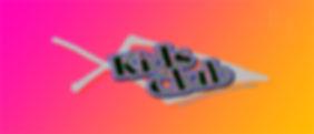 kc full logo tiny.jpg
