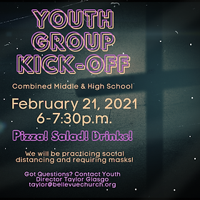 Youth Group Kick Off square.png