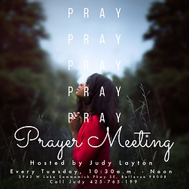 prayer meet.png