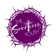 youth logo  w-thorns purple.png