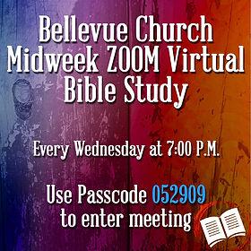 march 2021 mid week bible study.jpg