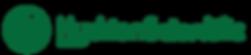 Hydrion Scientific | Logo