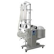 rotary evaporators