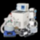 Short Path Distillation Kit 2L