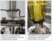 comparison of HMD-150A and HMD-150B.jpg