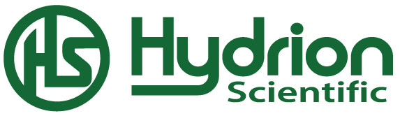 Hydrion Scientific logo