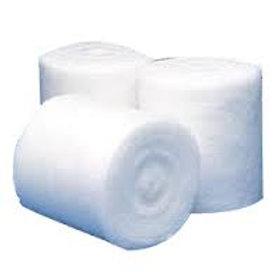 """Cotton Cast Padding, 4""""x 4yds, 20ea"""