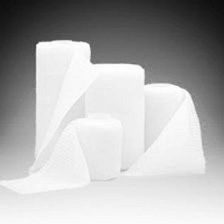"Fiberglass Cast Tape 4""x 5 yds, 10ea/1 box"