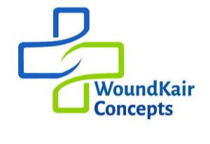 WKC Logo 082020.png
