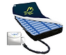 Advanced Therapeutic Mattress Systems