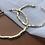 Thumbnail: MZINGRIDZHOP | Hoops Earrings