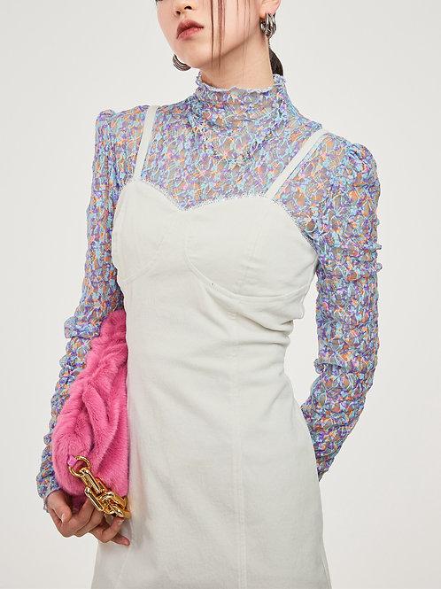 MZINGRIDZHOP | 90's Cami Dress