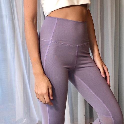 MZINGRIDZHOP | Summer Stretch Tight Yoga Leggings